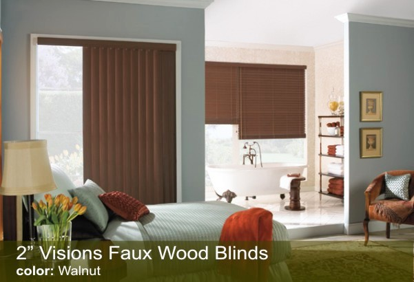 Levolor Vertical Blinds Levolor Vertical Blinds Plus Wooden Chair And Pretty Pendant Lamp For